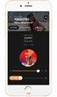 urRadio Launches First Internet Radio Platform to Combine Social Music...