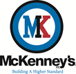Jill Myers of McKenney's, Inc. Keynote Panelist at Gartner...