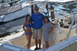 Boatsetter Introduces BOAT ON DEMAND at Palm Beach International Boat...