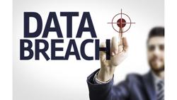 Data Breach lawsuit