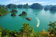 Vietsmile Travel offers complimentary city tours in Hanoi
