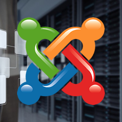Top 3 Joomla Web Hosting Providers for 2015