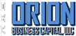Factoring Expert Orion Business Capital Launches New Website