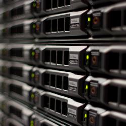 Cheap VPS Hosting Providers for 2015