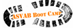 ASVAB Boot Camp Now Offering a Spring Sale through March 31st