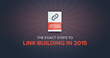 Link-Assistant.Com Publishes an Essential Link Building Guide for 2015