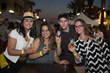South Walton Beaches Wine and Food Festival Kicks Off With Craft Beer and Spirits Jam