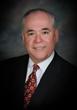 Fenstermaker Announces Charles Doucet as Energy Market Leader