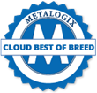 Metalogix Announces Call for Nominations for Best of Breed Awards at the Microsoft Ignite Conference