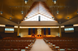 Powersoft Audio Brings Intelligibility, Clarity to Services at One of...
