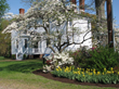 Garden Week in Hopewell/Prince George VA Features Flowers, Quilts,...