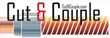 Cut & Couple Introduces Innovative Crimped Stream Hoses