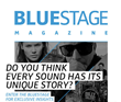Veteran Toronto Rockers Billy Talent Tell Sennheiser's BLUESTAGE Magazine How They Keep Moving Forward After 22 Years