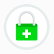 Adherence Information Management Announces Compliance Software to...