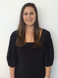 Rubenstein Public Relations Announces New Media Relations Manager, Lauren Sachs