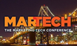 See TapClicks at MarTech 2015 in San Francisco