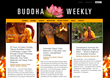 This week in Buddha Weekly: Gaden Choling Celebrates 30 Years of...