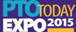 One Day April 1, 2015 TURNING STONEchoice will be attending the PTO...
