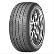 Nexen N'Fera RU5 Tire