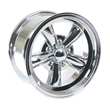 Vision Wheels Legend Series Wheel