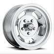 U.S. Mags Indy Wheel