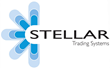 OSE & Stellar Trading Systems Announce Stellar's Connection to...