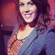 Samantha Bower Joins Marketing Strategies Advertising & PR, Inc.