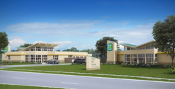 self storage, Orlando, Metro Self Storage, new development,