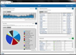Terma Software Announces the Release of JAWS 5.2 and TermaINSIGHT 5.2...