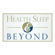 Multispecialty Office Brings Sleep Experts and Physicians to Doctors...