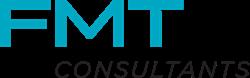 FMT Consultants