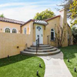 Celebrity Homes: Actress Faye Dunaway's West Hollywood Home Sells...