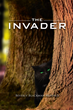 Beverly Blackman-Mounce's First Book, 'The Invader,' Is a...