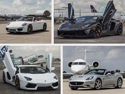mph club expands fleet