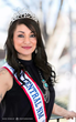 Albuquerque Area Mom Enters Mrs. New Mexico Pageant to Help Fight...