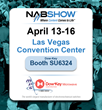 Dow-Key® Microwave Corporation Will Be Exhibiting at the 2015 NAB...
