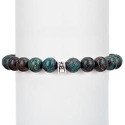Men's Collection Charity Bracelet