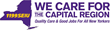 Caregivers at Baptist Nursing Home in Schenectady Organize to Join...