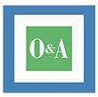 O&A, P.C. Transactional Attorneys & Outside General Counsel Services