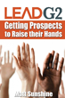 LeadG2 Publishes New Inbound Marketing Book to Help Businesses...