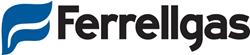 Ferrellgas logo