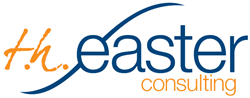 T.H. Easter Consulting logo
