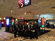 "Guru Digital Media Named the ""Can't Miss Exhibit"" at Western Petroleum..."