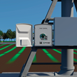 Lindsay Corporation's New FieldNET® Pivot Control Upgrades...