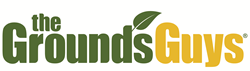 The Grounds Guys Ranked Fastest-growing Franchise by Entrepreneur Magazine