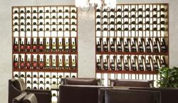 multiple wine cellar cabinets Wine Guardian
