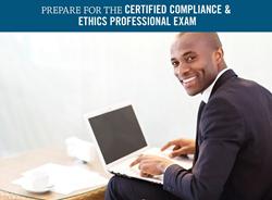 Charlotte School of Law Now Offering Corporate Compliance Certificate Program Online