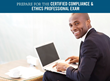 Charlotte School of Law Now Offering Corporate Compliance...