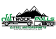North West Truck Pulls Logo