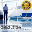 atp ctp, flight training, pilot training, type rating